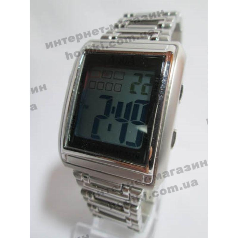 Наручные часы Aqua (код 1645)
