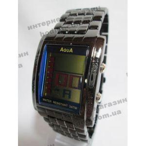 Наручные часы Aqua (код 1646)