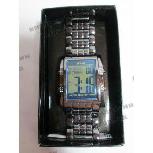 Наручные часы Aqua (код 1647)