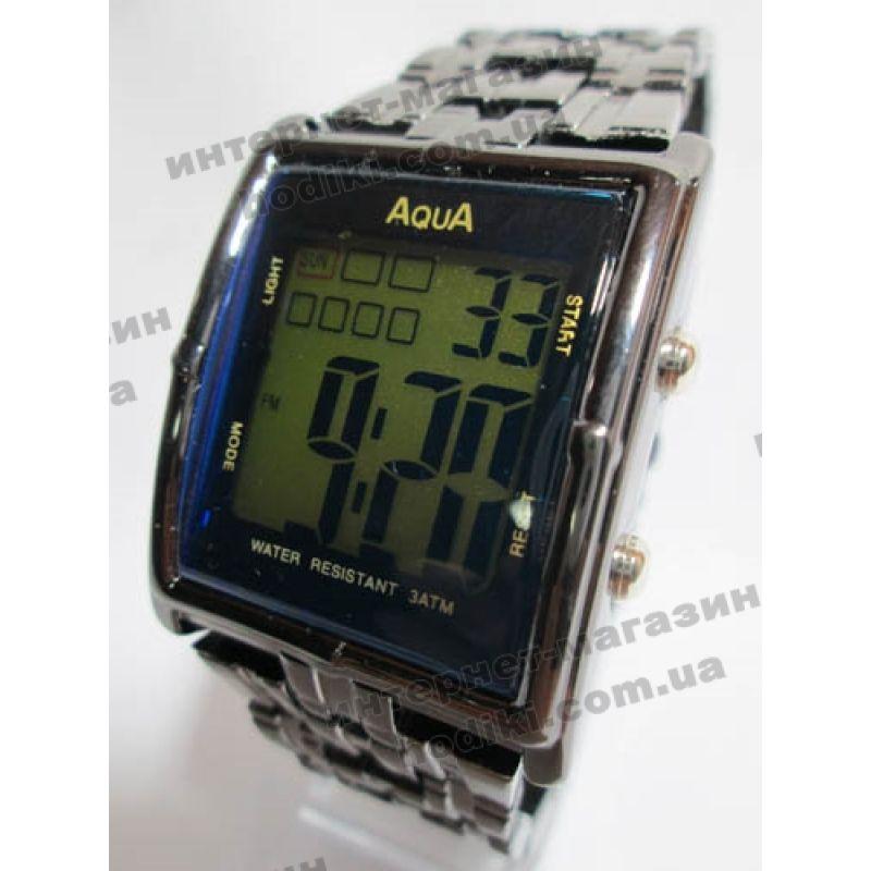 Наручные часы Aqua (код 1648)