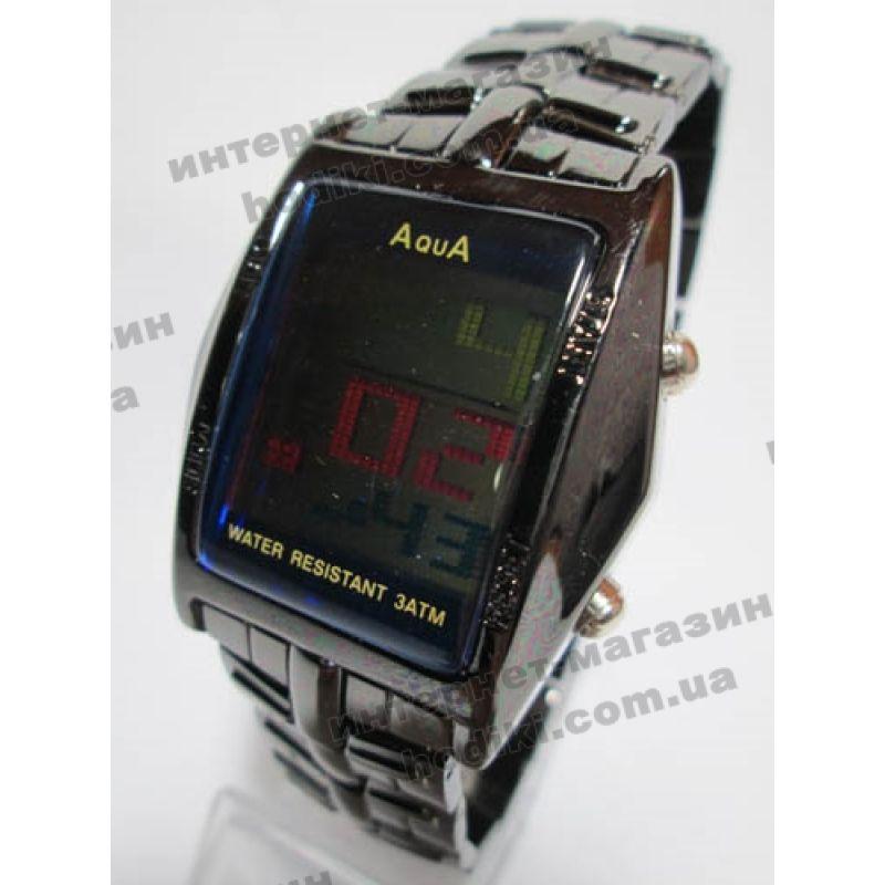 Наручные часы Aqua (код 1649)