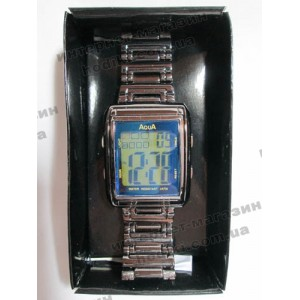 Наручные часы Aqua (код 1651)