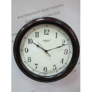 Настенные часы Rikon №8351 (код 1658)