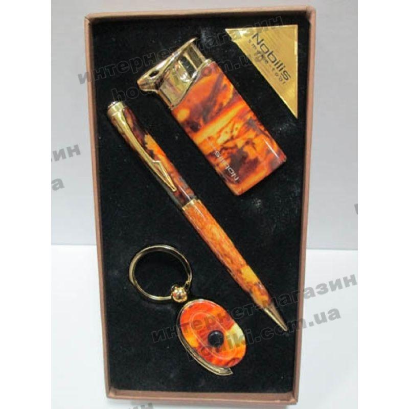 Подарочный набор (код 1693)