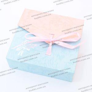 Подарочная коробка для часов  (код 16043)