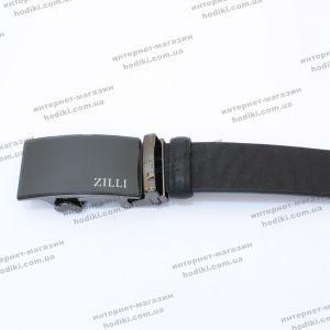 Ремень Zilli (код 16049)