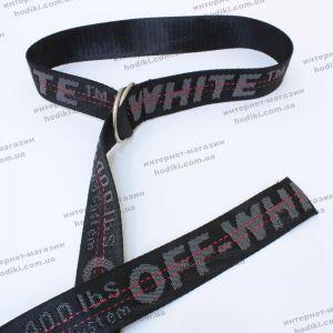 Ремень Off-White (код 16057)