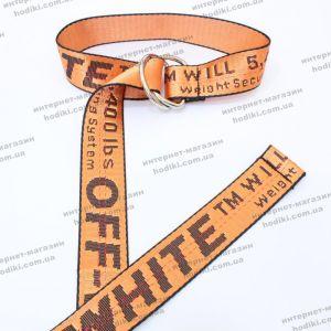 Ремень Off-White (код 16061)