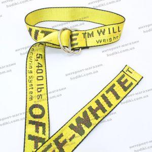 Ремень Off-White (код 16062)