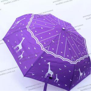 Зонт складной Mario Umbrellas A205 (код 16064)