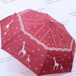Зонт складной Mario Umbrellas A205 (код 16065)