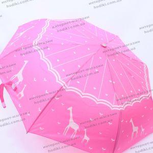Зонт складной Mario Umbrellas A205 (код 16067)