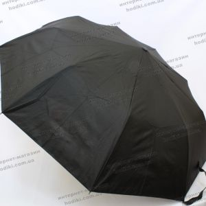 Зонт складной Max Comfort 706 (код 16077)