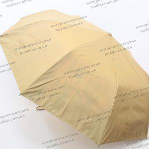 Зонт складной Max Comfort 706 (код 16078)