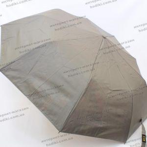 Зонт складной Max Comfort 706 (код 16079)