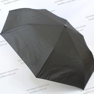 Зонт складной Calm Rain SW308 (код 16083)