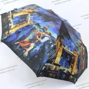 Зонт складной Universal Umbrella K580 (код 16092)