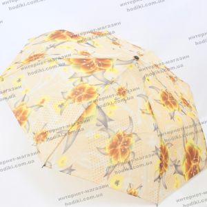 Зонт складной S.L A-310E (код 16093)