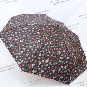 Зонт складной S.L A-310E (код 16102)