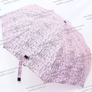 Зонт складной Mario Umbrellas MR1077 (код 16107)