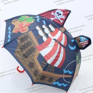 Зонт-трость 471 (код 16113)