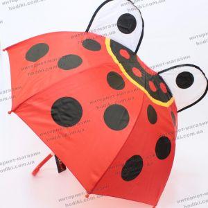 Зонт-трость 471 (код 16114)