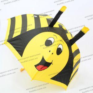 Зонт-трость 471 (код 16115)