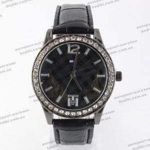 Наручные часы Tommy Hilfiger (код 16138)
