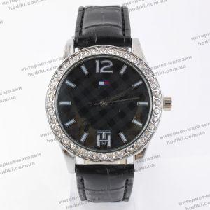 Наручные часы Tommy Hilfiger (код 16139)