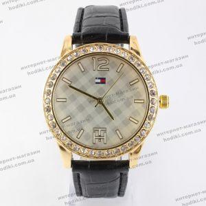 Наручные часы Tommy Hilfiger (код 16140)