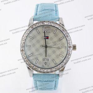 Наручные часы Tommy Hilfiger (код 16141)