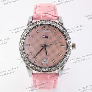 Наручные часы Tommy Hilfiger (код 16142)