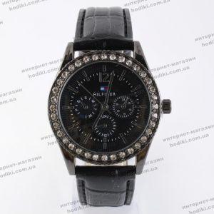 Наручные часы Tommy Hilfiger (код 16144)
