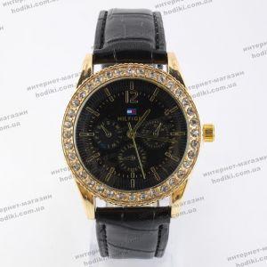 Наручные часы Tommy Hilfiger (код 16146)