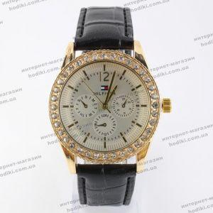 Наручные часы Tommy Hilfiger (код 16147)