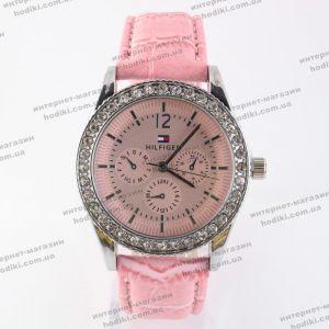 Наручные часы Tommy Hilfiger (код 16148)