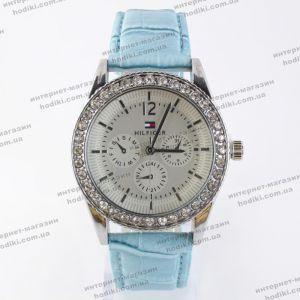 Наручные часы Tommy Hilfiger (код 16149)