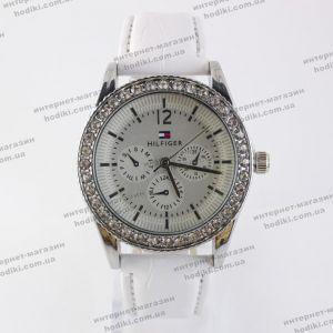 Наручные часы Tommy Hilfiger (код 16150)