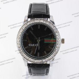 Наручные часы Gucci (код 16152)