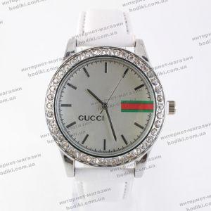 Наручные часы Gucci (код 16157)