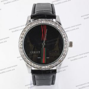 Наручные часы Gucci (код 16158)