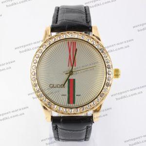 Наручные часы Gucci (код 16161)