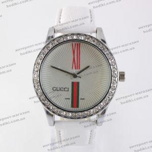 Наручные часы Gucci (код 16164)