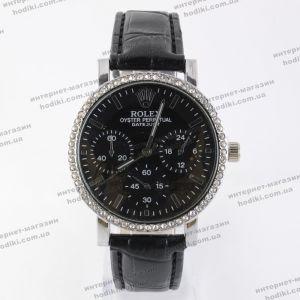 Наручные часы Rolex (код 16165)