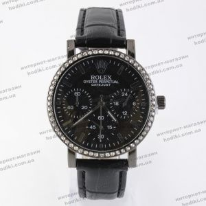Наручные часы Rolex (код 16166)