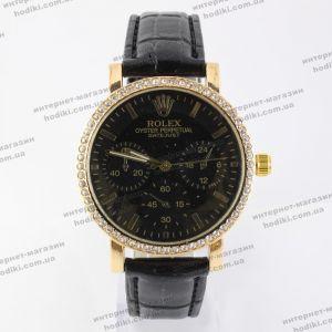 Наручные часы Rolex (код 16167)