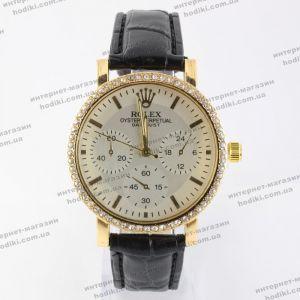 Наручные часы Rolex (код 16168)