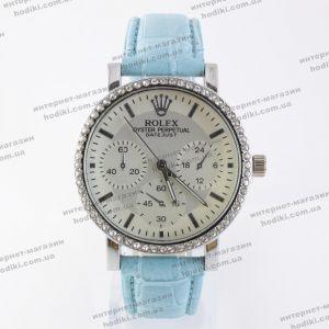 Наручные часы Rolex (код 16170)
