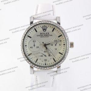 Наручные часы Rolex (код 16171)