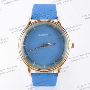 Наручные часы Swatch (код 16173)